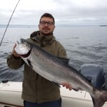 Port Hardy Fishing Report – New Video!
